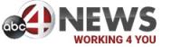 WCIV News 4
