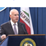 Gov. Jerry Brown's final budget proposal saves billions for a rainy day