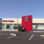 """Steak 'n Shake"" opening days away in Fresno"