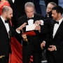 Beatty urges academy president to clarify Oscar fiasco
