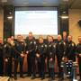 Reno police officers recognized for actions during 2016 Wing Fest shooting