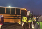 PKG-SCHOOL BUS STRIKE.transfer_frame_3528.jpg