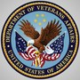 VA releases veteran suicide statistics by state