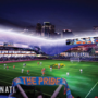 FC Cincinnati unveils stadium design, 3 potential sites