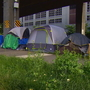 With Seattle's homeless 'head tax' headed for repeal, what comes next?