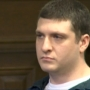 Tyler Smith pleads guilty to two charges in deadly fire