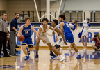 Hamilton Heights and McCallie (2 of 39).jpg