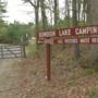 Campground goes without power as electric company seeks upgrades