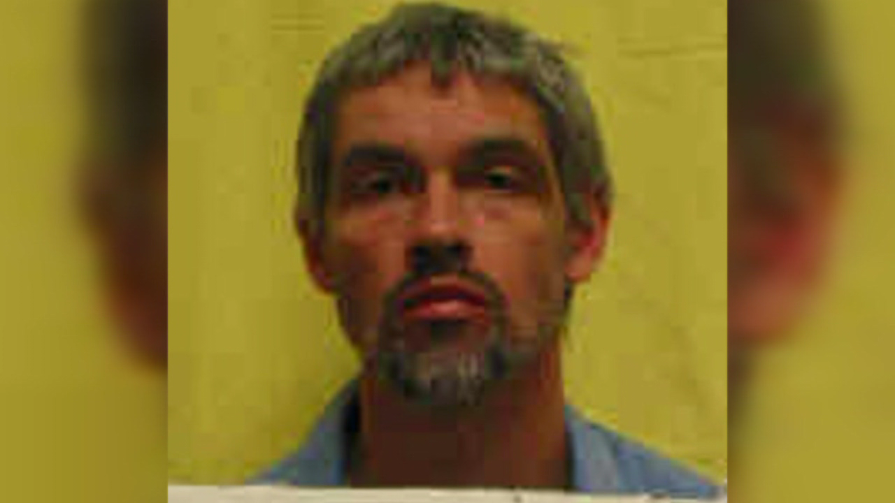 A man who was part of a cold-blooded murder in the 90s will soon be getting out of prison. (WKRC File)