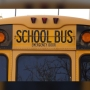 Marion County school bus reportedly struck by gunfire with students on board