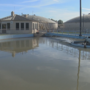 Wastewater treatment plant set to get more fencing to protect against break-ins