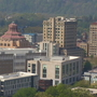 Asheville residents closer to knowing amount of property tax increases