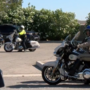 NHP cracking down on traffic violators this weekend