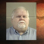 Former Dalton Christian counselor pleads guilty to sexually assaulting client