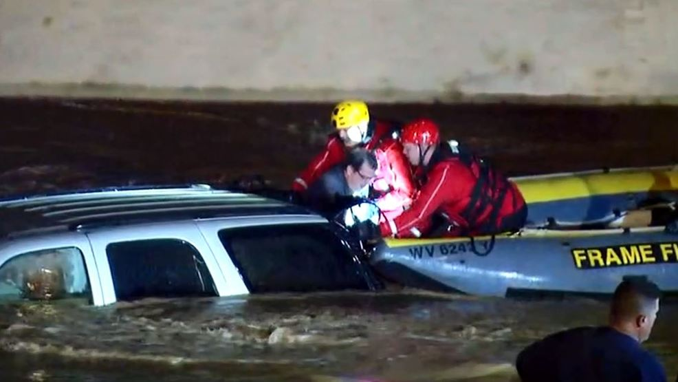 Water Rescue good.JPG