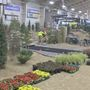 200 vendors prepare for weekend Home and Garden Show