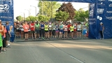 Share your Green Bay Marathon photos & videos