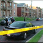 2 victims sustain life-threatening injuries after quadruple shooting in East Price Hill