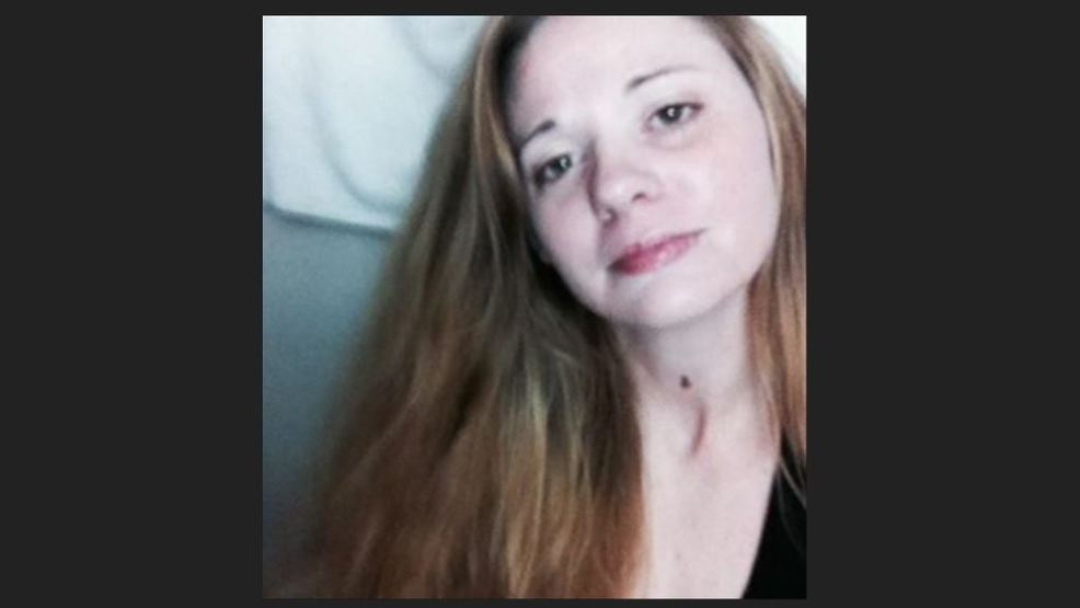 authorities continue search for missing florence woman kval