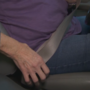 Studies show seat belt use in Yakima County is well below state average