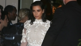 Caitlyn Jenner hasn't spoken to Kim Kardashian since book caused family rift