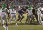 Rhea County vs. Walker Valley - WTVC Sports.PNG