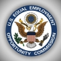Covenant Transport settles EEOC lawsuit