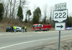 CLERMONT CO. CRASH.transfer_frame_0.png
