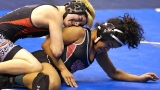 Transgender boy wins first 2 matches of girls tournament