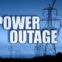 Storm causes power outages in Tulsa
