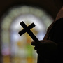 Sex abuse crisis tops agenda as US Catholic bishops convene
