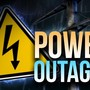 Over 5,000 customers lost power in Sutherlin, Oakland