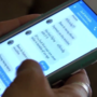 Report warns about negative aspects of social media addiction, especially for teens