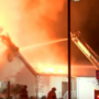Fire destroys Swartz Creek funeral home