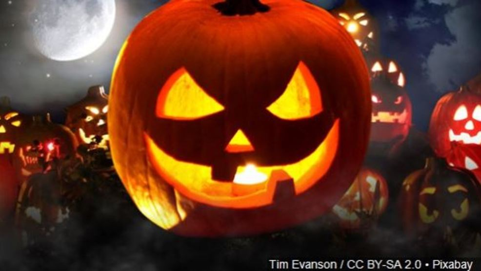 Online Petition To Change The Date Of Halloween Surpasses