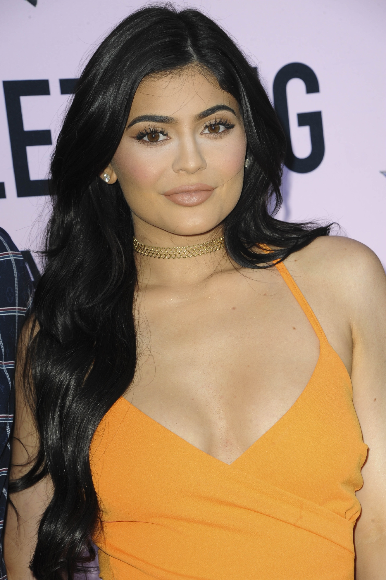 PrettyLittleThing Launch Party                                                                      Featuring: Kylie Jenner                                   Where: Los Angeles, California, United States                                   When: 07 Jul 2016                                   Credit: Apega/WENN.com