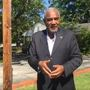 Former Mayor Ellis talks violence and killings in Macon, urges action