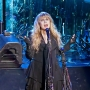 Stevie Nicks is coming to Seattle this weekend