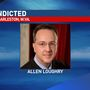 West Virginia Supreme Court justice indicted on 22 charges