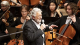 Spain cancels Plácido Domingo's part in two opera dates
