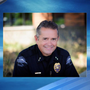 West Linn Police Chief put on leave pending 'personnel policy violation' investigation