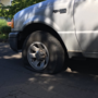 Multiple car tires punctured in SE Portland neighborhood