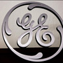 71-year-old GE Lighting factory in Mattoon to close Friday