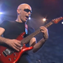 Interview: Joe Satriani and G3 coming to Rochester
