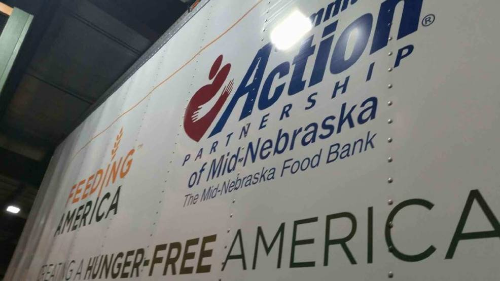 News | NTV | Central Nebraska News, Weather, Sports, Breaking News