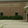Jacksonville church needs $200,000 to avoid foreclosure