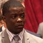 Tennessee Legislature honors James Shaw Jr. as hero in Waffle House mass shooting