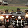 Motorcycle gang expert, DPS report call Bandidos a gang