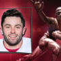 OU's Baker Mayfield could win Heisman trophy, student starts petition for statue pose
