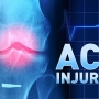 ACL injuries on the rise